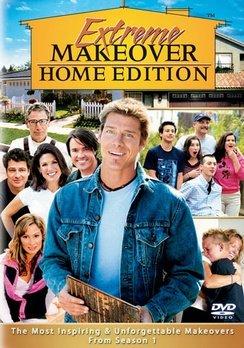 La versi n americana de 39 esta casa es una ruina 39 llega a - Esta casa es una ruina ...