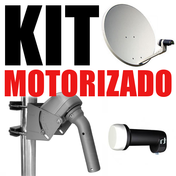 kit-motorizado.png