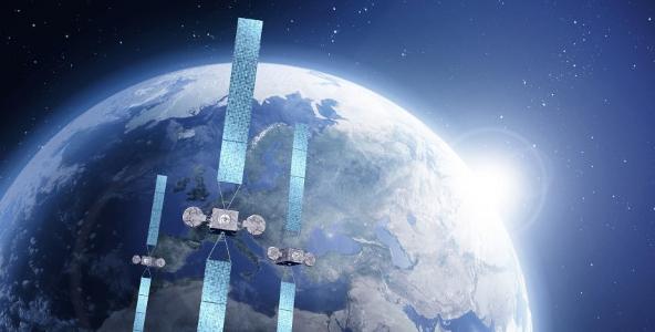 flota-de-satelites