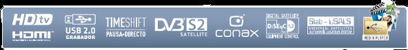 caracteristicas-receptor-satelite-rs-4800-hd
