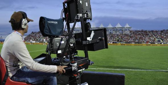 retransmision-futbol