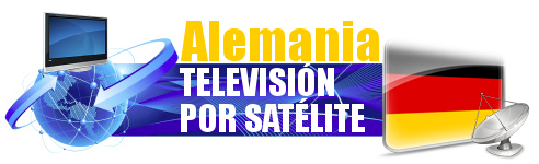 tv-satelite-alemania