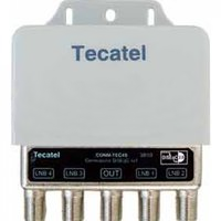 tecatel-switch-4x1
