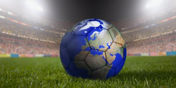 derechos-televisivos-futbol-2012-2013