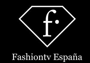 Fashion TV España Tv Online