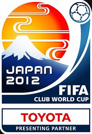 Fifa_Club_World_Cup