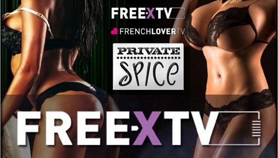 free-x-tv-3-kanaly-6-m-c_1961