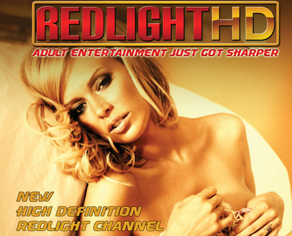 redlight20hd