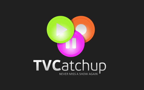 tv-catchup