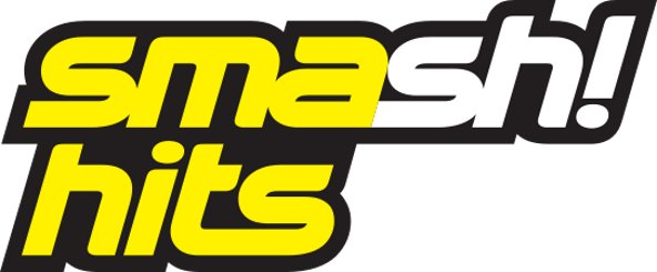 Smash_Hits_logo_2005