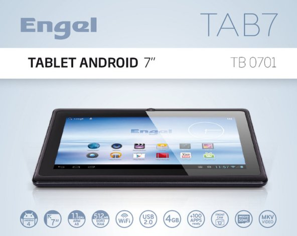 tablet-android-engel-tb0701