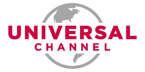 universal_channel_tw